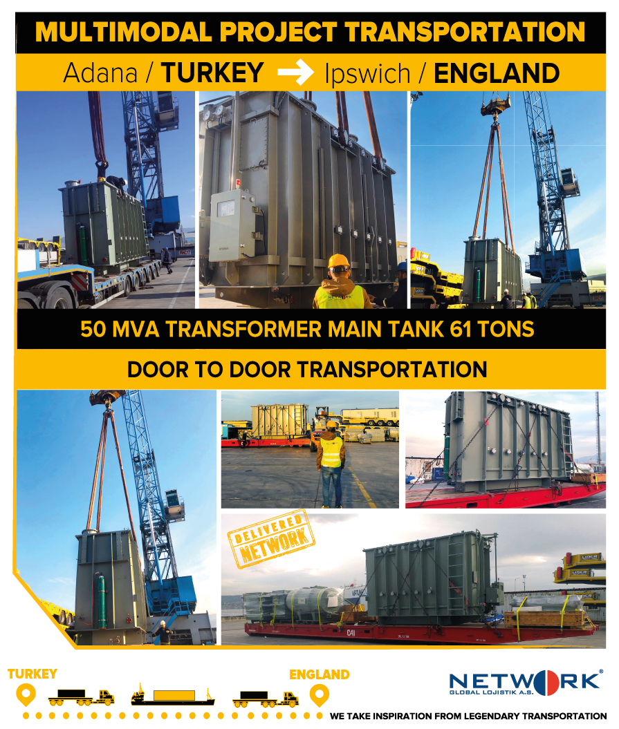 Adana-TR-Ipswich-UK-network-global-logistics