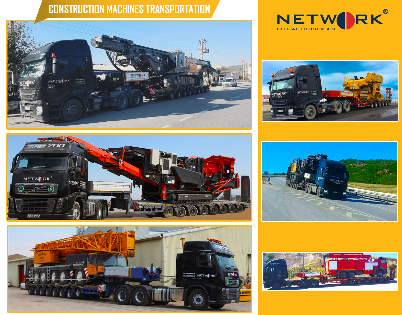 Construction-Machines-Transportation
