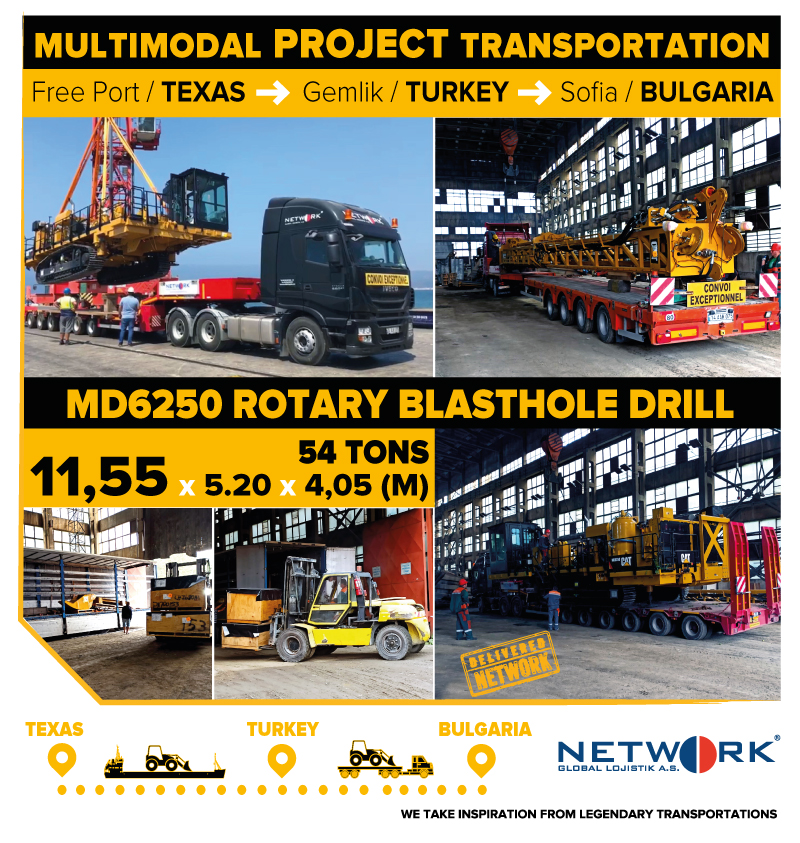 network-global-logistics