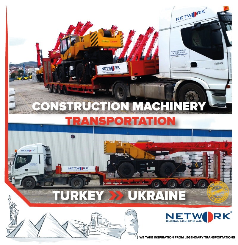 Turkey-Ukraine-Network-Global-Logistics