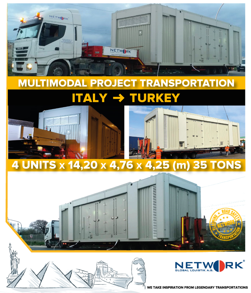 Borusan-network-global-logistics