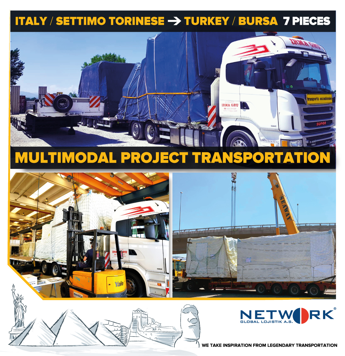 italy-turkey-networkgloballogistics