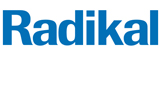 Radikal Newspaper