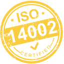 iso-14002